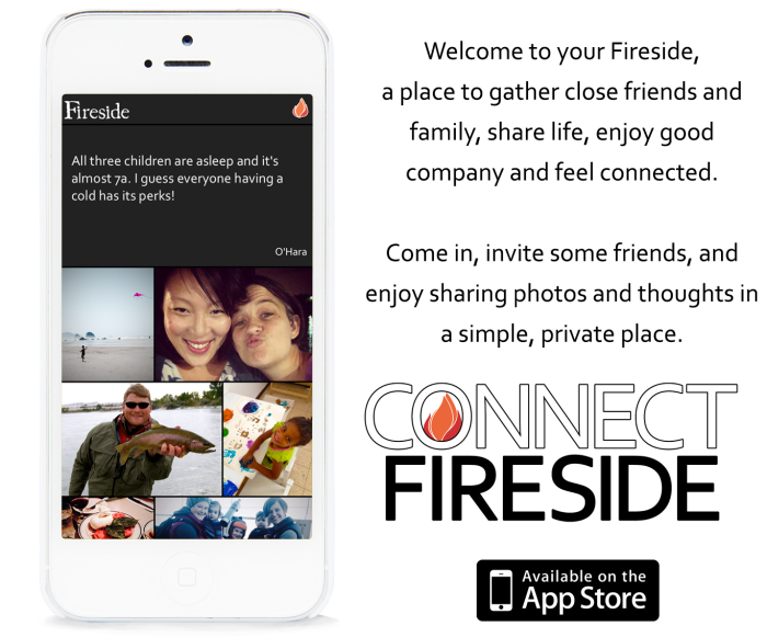 ConnectFireside_DownloadButton3